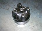 International H4 magneto distributor cap