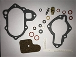 carburetor kit for IH diesel starting carburetor TD