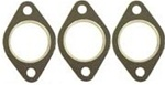 3 Cyl Dsl Exhaust Manifold Gasket