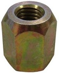 Implement Hex Nut