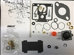 K2226 Zenith 33 carburetor kit