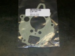 gasket set for Zenith model 69 carburetor C181-341