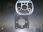 Zenith K5 carburetor gasket set