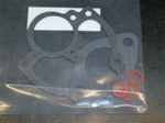 Zenith 62 gasket set size 9 and 10