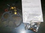 M2106 Zenith 67 carburetor kit