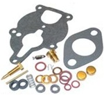 Zenith 68 series carburetor kit replaces K2112 K2033