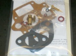 AVS002 Tillotson YC carburetor kit