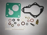 carburetor kit for IH diesel starting carburetor