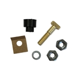 Ford distributor screw and insulator kit