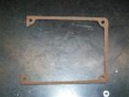 MMCMACC Case CMA coil cover gasket
