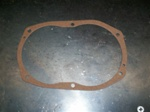 MMESCDFC Edison Splidorf CD front cover gasket
