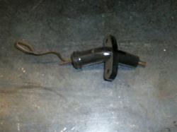 ih f4 magneto high tension block electric ih farmall magneto diagram