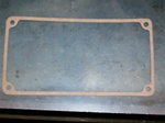 Fairbanks Morse RV2B coil cover gasket