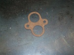 Fairbanks Morse RV4 tower gasket