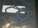 IH Farmall cub gasket set