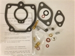IH Farmall M-W9 carburetor kit