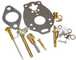 286-1071A-CK Marvel Schebler carburetor kit