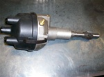New Ford 8N side mount distributor