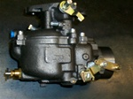 NEW zenith type carburetor John Deere 3010 3020