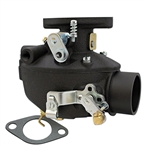 John Deere replacement carburetor Marvel Schebler TSX 245 530