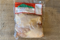 Naturally Raised Boneless Chicken Breast