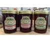 Deer Meadow Jellies and Jams