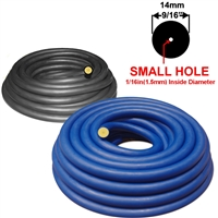 spearitco.com Small ID 9/16 inch (14mm) Speargun Rubber