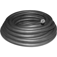spearitco.com 11/16 inch (17.5mm) Speargun Rubber