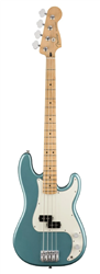 Fender Player Precision Bass *Maple* (Tidepool) - 2020