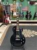 Gibson Les Paul Future Tribute (Ebony) - 2013