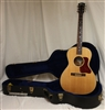 Gibson L-00 PRO - Natural w / Baggs pickup (2011)