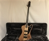 Epiphone Thunderbird Pro - Natural Oil (2014)