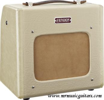 fender champion 600 fsr 5 watt tube combo little blondie. Black Bedroom Furniture Sets. Home Design Ideas
