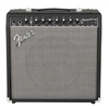 Fender Champion 40 Guitar Combo Amp - Black