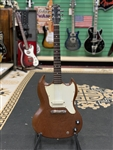 Gibson Melody Maker *3/4 Size* (Brown) - 1960s