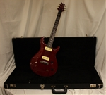 Paul Reed Smith 20th Anniversary McCarty Soapbar Electric Guitar (2005)