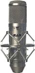 CAD GXL3000 Microphone