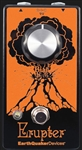 Earthquaker Devices Erupter #563