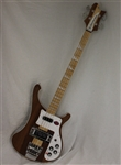 Rickenbacker 4003W Bass - Walnut