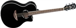 Yamaha APX500 Thinline Acoustic-Electric Cutaway