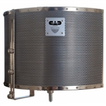 CAD Acoustic-Shield 32 Stand Mounted Acoustic Enclosure