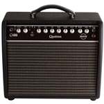 Quilter Aviator Ultralight Eight Guitar Combo Amplifier