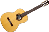 Cordoba C7 SP/IN Acoustic Nylon String Classical Guitar - Natural
