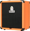 "Orange Crush Bass 25 - 1x8"" 25W Bass Combo"