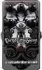 Catalinbread Dirty Little Secret Pedal