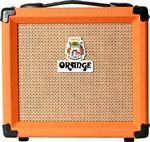 Orange Amplifiers Crush PiX Series CR12L Guitar Combo Amp