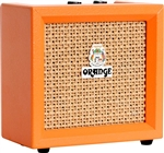 Orange Amplifiers Micro Crush PiX Series CR3 Guitar Combo Amp