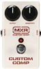 MXR Custom Shop CSP202 Custom Comp Compressor Guitar Effects Pedal