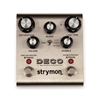 Strymon Deco Tape Saturation & Double tracker Effect Pedal