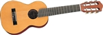 Yamaha Mini 6-String Nylon Guitarlele